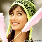 Katrina Kaif's real name is Kate Turquotte
