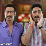 bolbachchan4