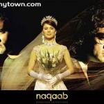 naqaab1