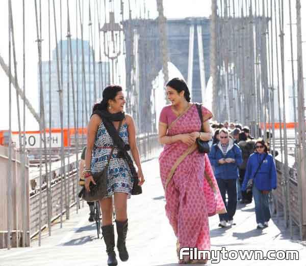 shivansh kotia and navika kotia images amp pictures   becuo