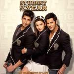 studentoftheyear1