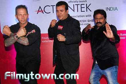 actiontekindia1