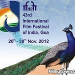 iffiofficialposter2012