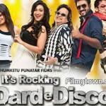 its-rocking-dard-e-disco1