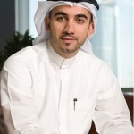 Jameel Al Sharif, Chairman Dubai Film and TV Commission