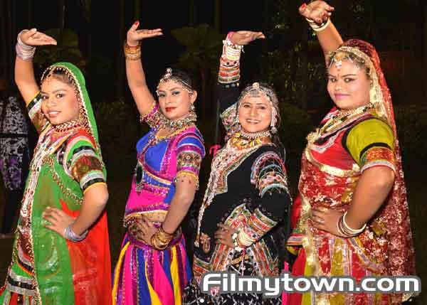 Bhanwari Ka Jaal 2015 full hd movie download