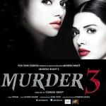 murder31