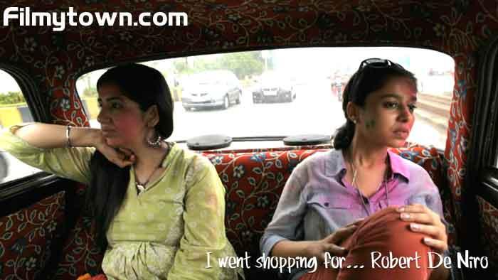shoppingforrobert3