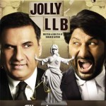 jollyllb1