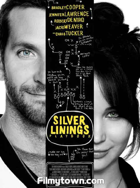 silverliningsplaybook1