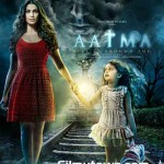 aatma1