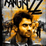 rangrezz1