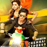 chennaiexpress1