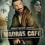 madrascafe1