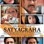 satyagraha1