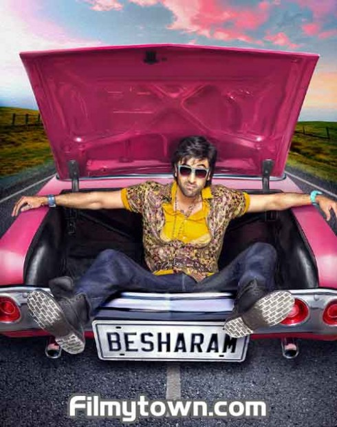 besharamprerelease1