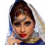 alishakkhan1