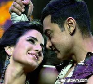 dhoom3expensivesong1
