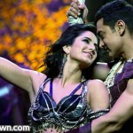 dhoom3expensivesong2