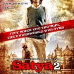 satya21
