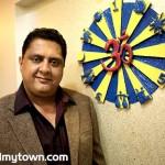 Sanjay-B-Jumaani-02