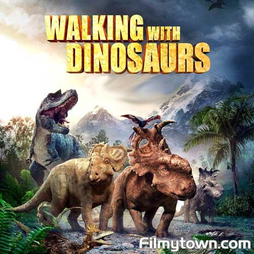 http://www.filmytown.com/wp-content/uploads/2013/12/walking-with-dinosaurs-1.jpg Walking