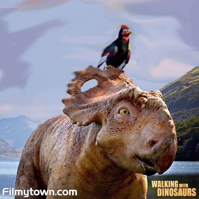 http://www.filmytown.com/wp-content/uploads/2013/12/walking-with-dinosaurs-2.jpg Walking