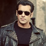 Salman Khan in Barjatiya's upcoming film