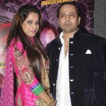 Chal-Bhaag-Music-Launch-1