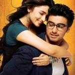 Arjun Kapoor boy wonder