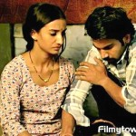 Citylights - Hindi movie review