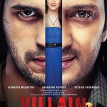 Ek Villain Film Review