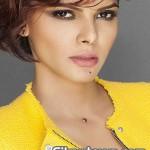 Sherlyn Chopra Sings for Bad Girl
