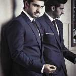 Arjun Kapoor's rise