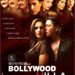 Bollywood Villa