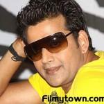 Ravi Kishan post elections