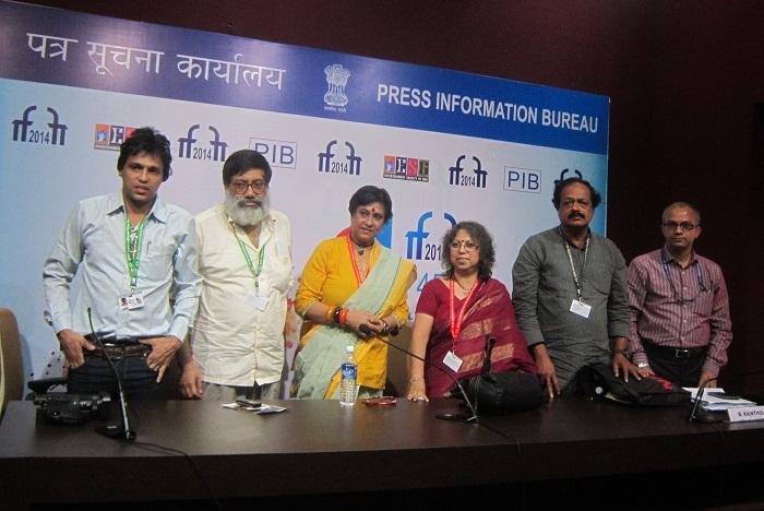 Paresh B. Mehta | Filmytown - Bollywood Movies Hindi Films