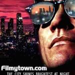 Nightcrawler, Hollywood film