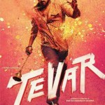 Tevar - Hindi movie review