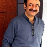 Rajkumar Hirani at Warwick University