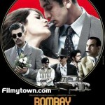 Bombay Velvet, Hindi movie review
