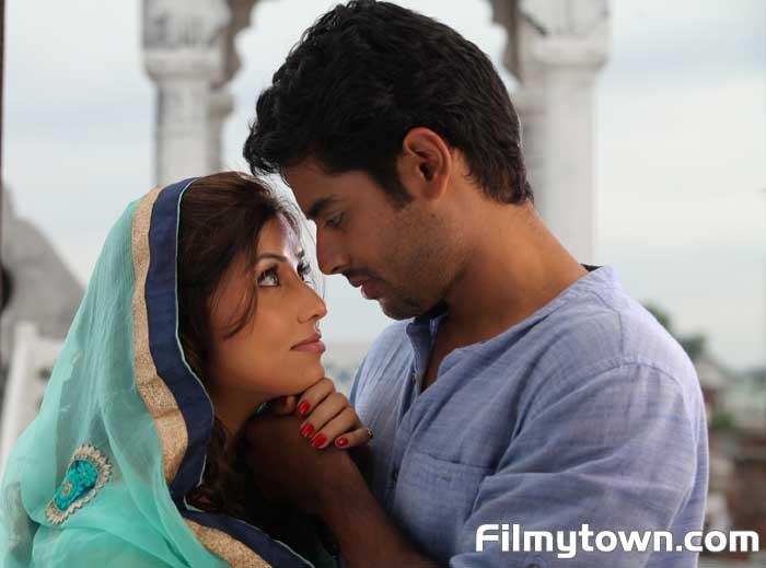 Ishq Ho Gaya Mamu Movies Hd 720p In Hindi