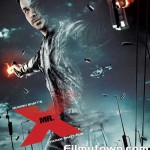 Mr X - Hindi Movie Review