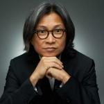 Peter Ho sun Chan