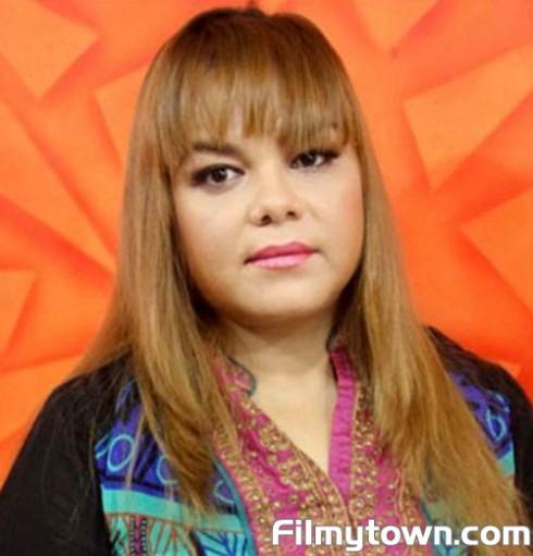 Nandita Singgha Get Connected