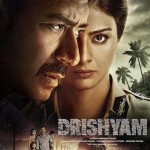 Drishyam - Hindi movie review