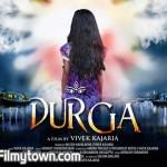 Durga Final Poster