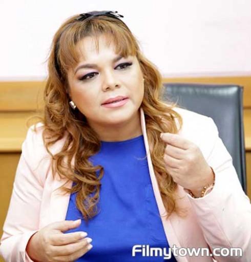 Nandita Singgha J Returns before MidDey