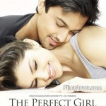 The Perfect Girl, hindi movie review