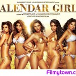 Calendar Girls – Hindi movie review